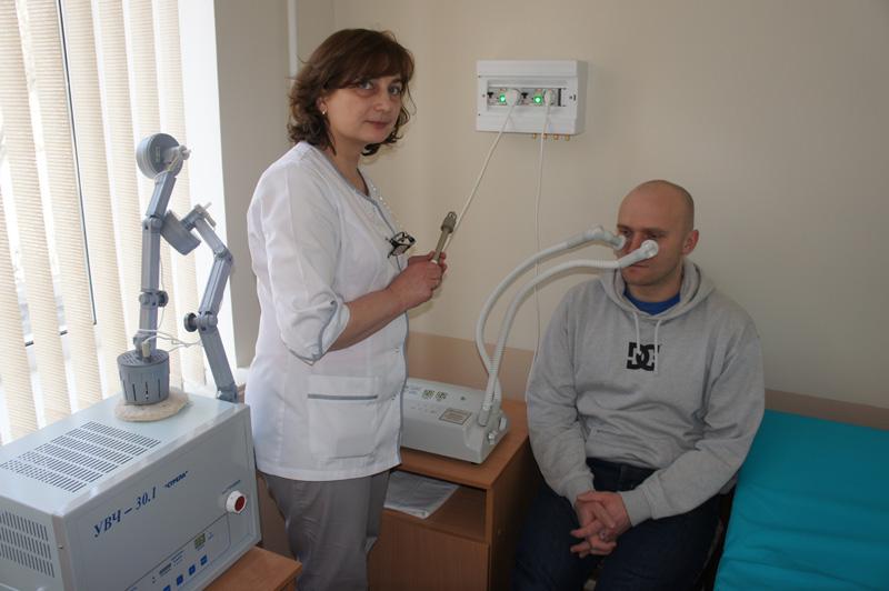 Больнице скорой медицинской помощи им н.в.соловьева